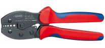 KNIPEX PreciForce Клещи для опрессовки